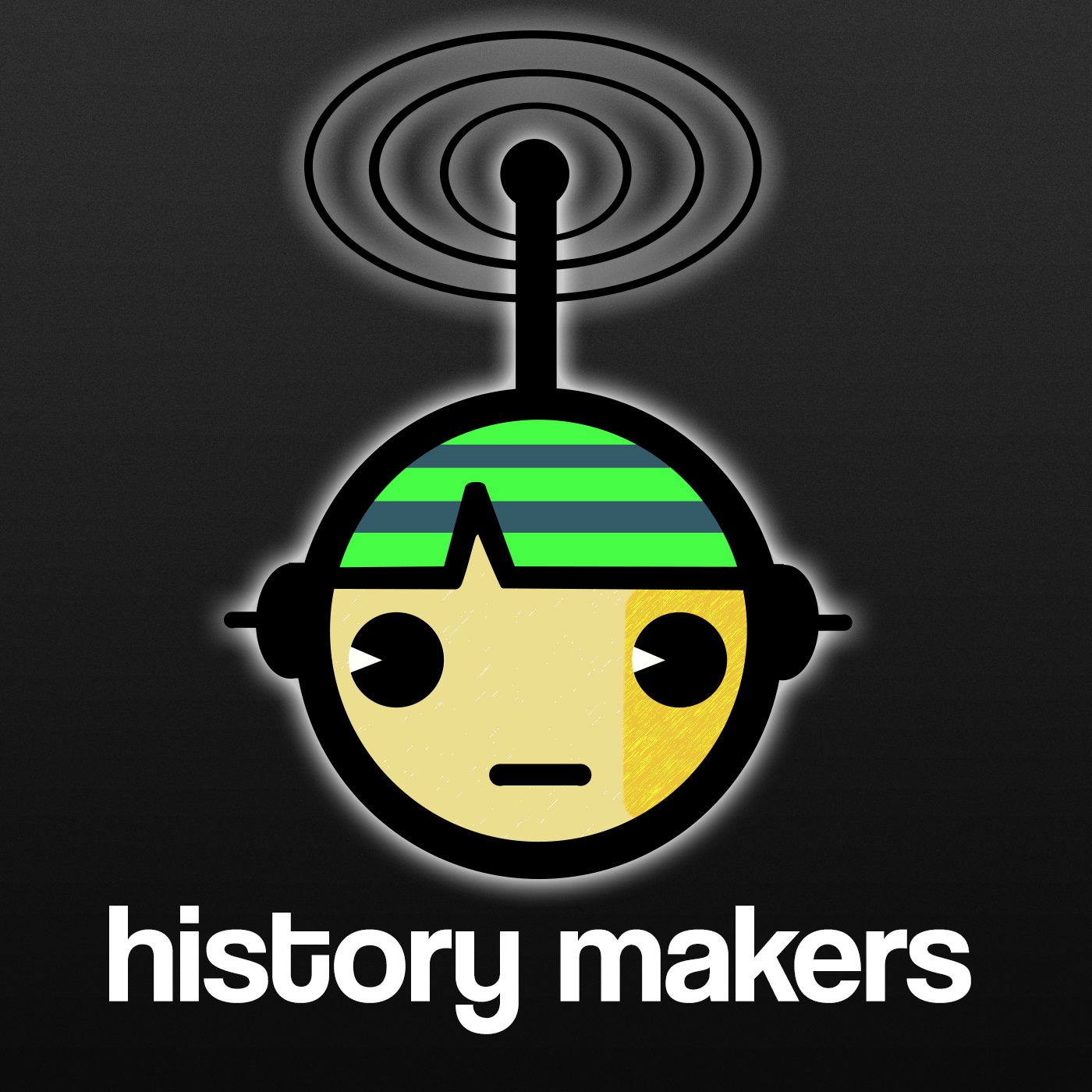 History Makers Radio